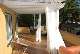 cover your patio quickly with interlocking ceramic patio tiles