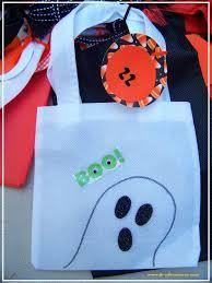 countdown to halloween calendar diy halloween countdown calendar edventures with kids