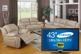 Leather Sofa And Loveseat Recliner by Wendel Leather Sofa Loveseat Recliner U0026 43