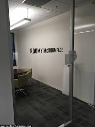 Conference Room Meme - here s what happens when you let engineers name the new conference