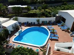 Ischia Italy Map by Hotel Cesotta Ischia Italy Booking Com