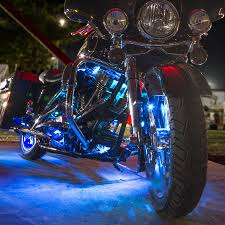 led strip lights for motorcycles 12 strip ios android app wifi control led motorcycle led neon