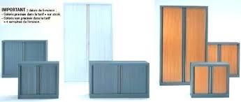armoire de bureau occasion armoire de bureaux armoire bureau metallique armoire metallique de