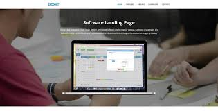 150 best free and premium bootstrap website templates of 2017