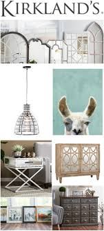 best online home decor sites the 7 best home decor sites for amazing deals for a beautiful home
