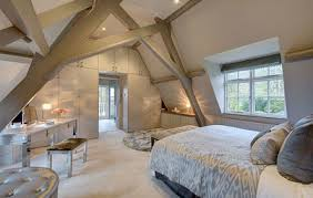 lofts 14 ways to make the most of your loft room