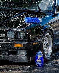bmw car wax turtle wax wash wax turtle wax