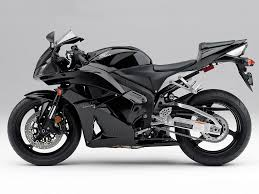 honda cbr motorbike honda cbr 600rr cbr600rr sport bike motorcycle poster my