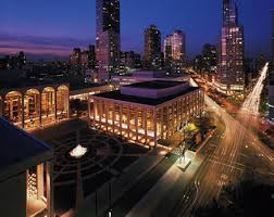 apartment two bedroom apt lincoln center new york city lincoln square condos for sale new construction manhattan