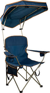 Coleman Reclining Camp Chair Best Camping Chairs 2017 U0027s Sporting Goods