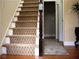 carpeting for stairs ideas with ideas hd images 70590 carpetsgallery