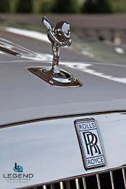 roll royce ross legend limousines inc rolls royce ghost rolls royce rental