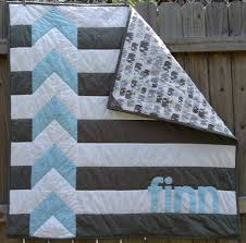 Duvet Baby Best 25 Baby Boy Quilts Ideas On Pinterest Baby Quilt Patterns