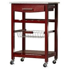 sundance kitchen cart wayfair