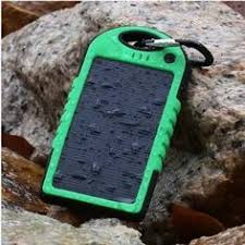 best black friday deals on portable chargers allpowers 16 watt portable solar charger one of best selling