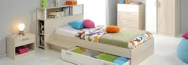 chambre des notaires emploi chambre d enfants chambre denfant version cabane chambre a coucher
