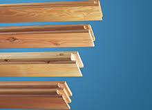 bpm select the premier building product search engine roof decking