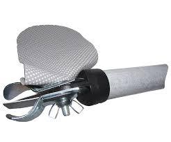 Awning Pole Dorema Roof Pole Plug 25 5mm Dorema Spares Awning Spares