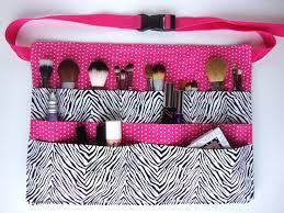 Makeup Artist Belt 27 Best Makeup Artist Belt Images On Pinterest Makeup Artists