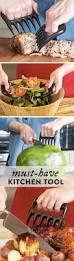 26 best cool kitchen gadgets images on pinterest kitchen gadgets