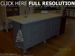 kitchen island length kitchen kitchen island 36 x 60 lovely breathingdeep 36 kitchen