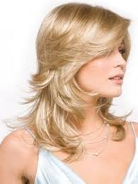 feathered brush back hair haircuts with feathered back sides and bangs google search