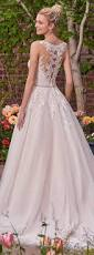 Wedding Dresses Maggie Sottero Dress Maggie Sottero Wedding Dresses 2703247 Weddbook