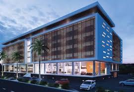 bureaux et commerces a vendre achat bureaux commerces grand baie bureaux commerces à vendre