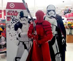 black friday 2017 hours target star wars takes over target best buy on u0027force friday u0027 gomn