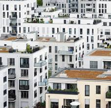 Ich Will Haus Kaufen Eigenheim Nur Noch Reiche Können Sich Ein Haus Leisten Welt
