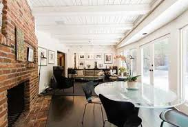 rustic design rustic ideas design accessories pictures zillow digs zillow