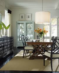 Dining Room Furniture Charlotte Nc by Stanley Dining Room Furniture 1 Best Dining Room Furniture Sets
