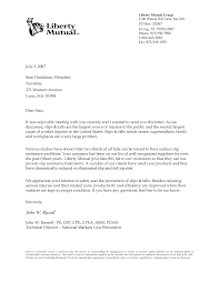Proper Business Letter Template by Letter Template Formal Letter Template