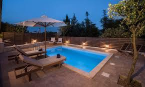 chambre avec piscine priv馥 hotel avec piscine priv馥 dans la chambre 28 images les h 244