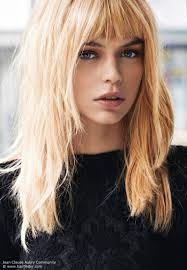 haircut with irregular length top latest hairstyles for girls with long hair in 2018 find