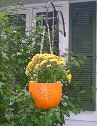 fall garden decorating ideas nofancyname co