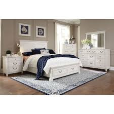 bedroom furniture with storage bedroom packages levin furniture