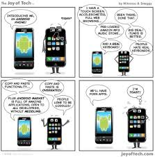 iphones vs androids android vs iphone for 2011 product reviews net
