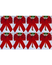 big christmas bows collection of big christmas bows christmas tree decoration ideas
