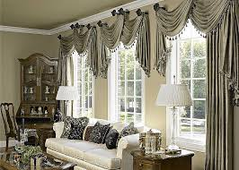 livingroom curtain ideas window curtain new curtain ideas for windows curtain