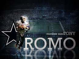 cool nfl players wallpapers hd dallas cowboys nfl player tony romo the boy u0027s pinterest tony