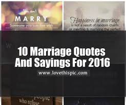 Wedding Quotes Pictures 50 Best Funny Minion Quotes
