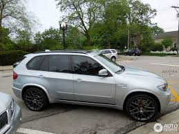 matte bmw x5 bmw x5 m 2 may 2012 autogespot
