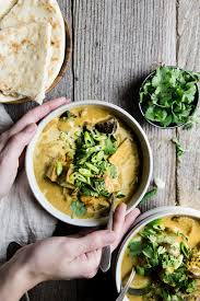the modern vegetarian kitchen vegetable curry soup the modern proper