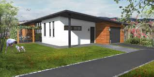 green homes designs small eco house plans green home designs simple design small