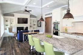 pendant lighting for island kitchens home designs kitchen pendant lighting island and staggering