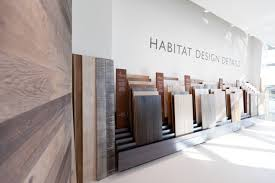 Kitchen Showroom Design by Showroom Bologna Imola Parquet Decking Http Www