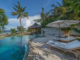 best price on villa sky dancer bali in bali reviews