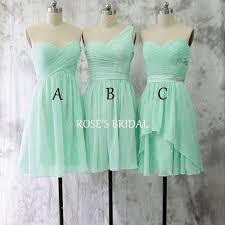 best 25 mint green bridesmaid dresses ideas on pinterest mint