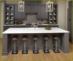 kitchen islands with bar stools narrow bar stools